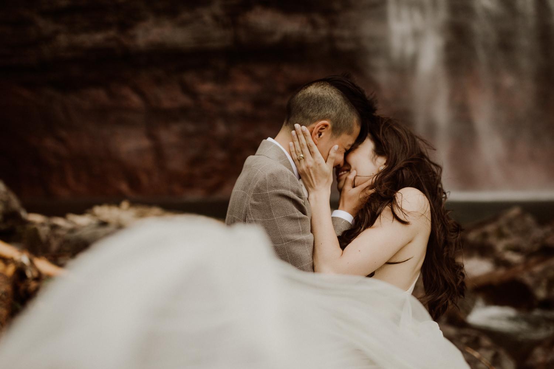 adventurous-colorado-mountain-elopement-32.jpg