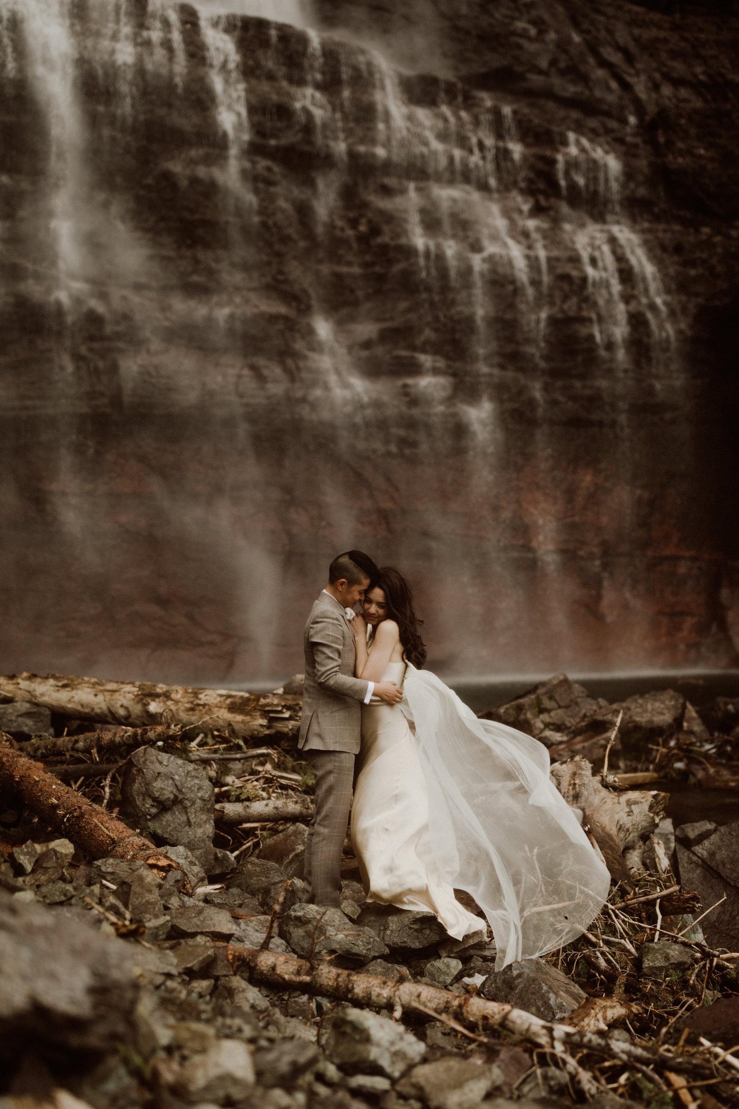 adventurous-colorado-mountain-elopement-33.jpg