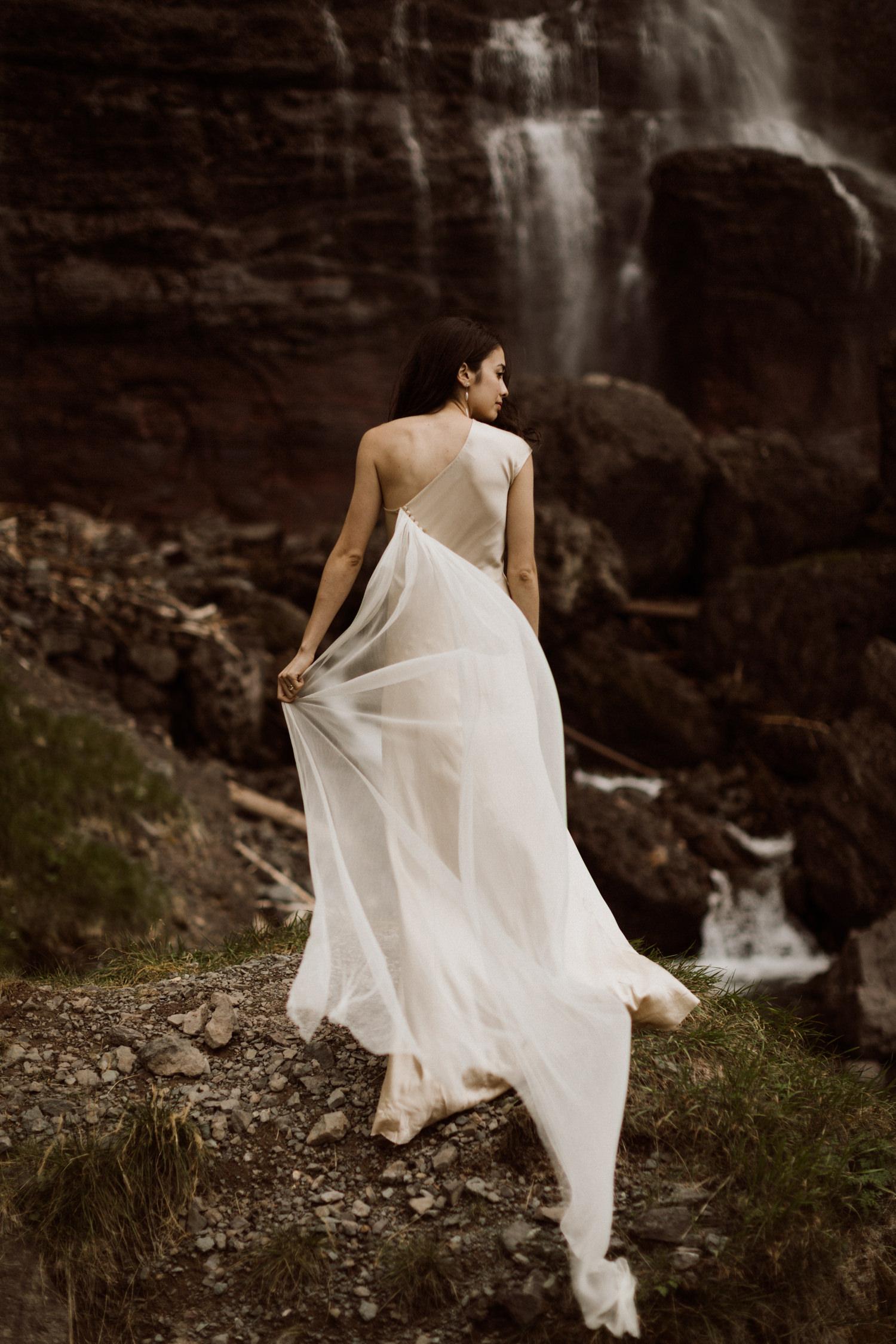 adventurous-colorado-mountain-elopement-35.jpg
