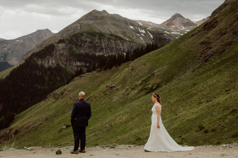 jeep-elopement-silverton-colorado-wedding-2.jpg