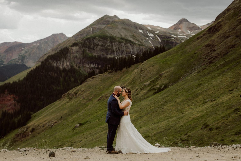 jeep-elopement-silverton-colorado-wedding-3.jpg