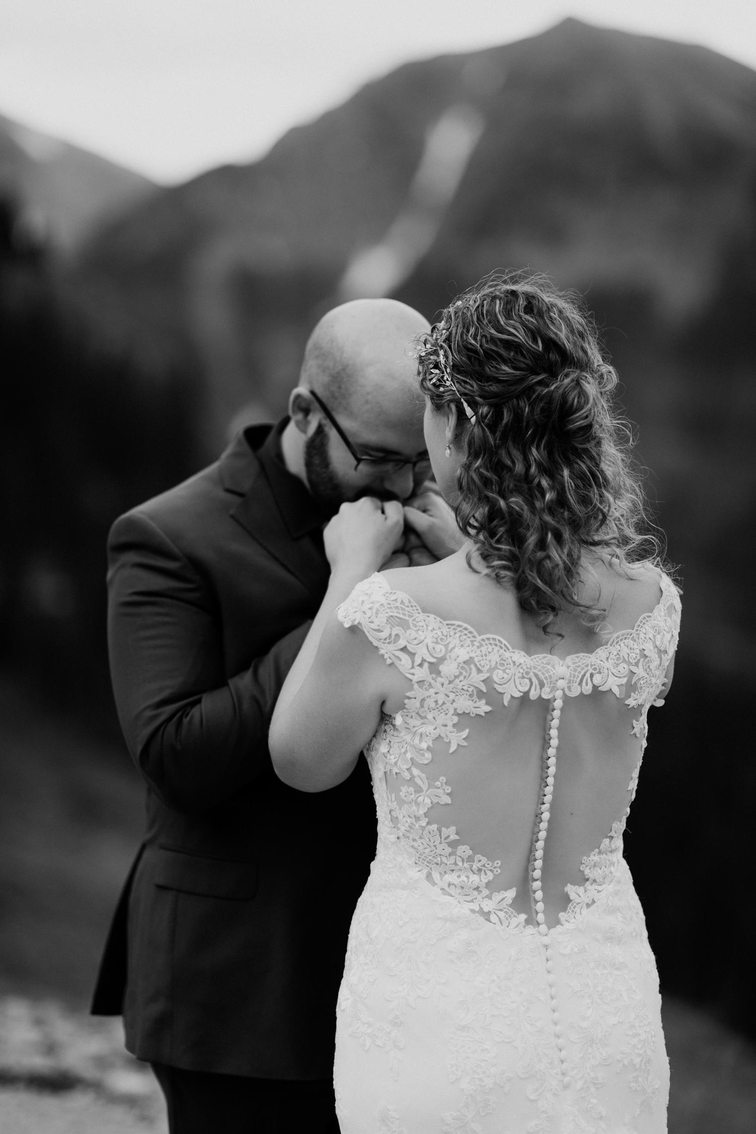 jeep-elopement-silverton-colorado-wedding-4.jpg