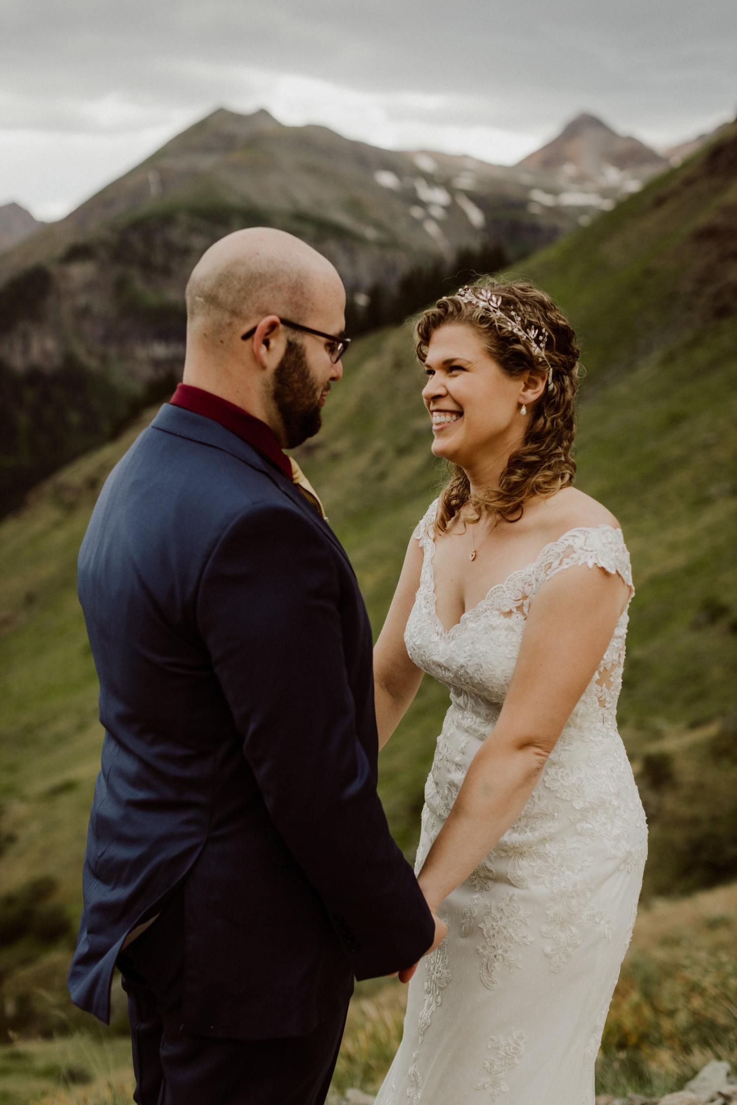 jeep-elopement-silverton-colorado-wedding-5.jpg