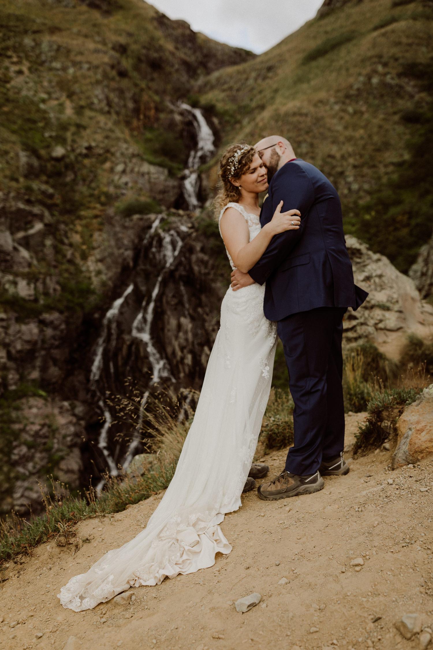 jeep-elopement-silverton-colorado-wedding-6.jpg