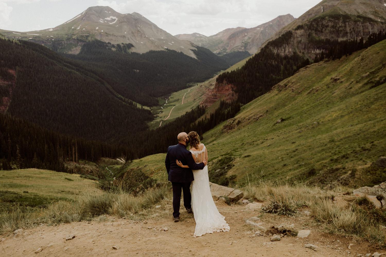 jeep-elopement-silverton-colorado-wedding-7.jpg
