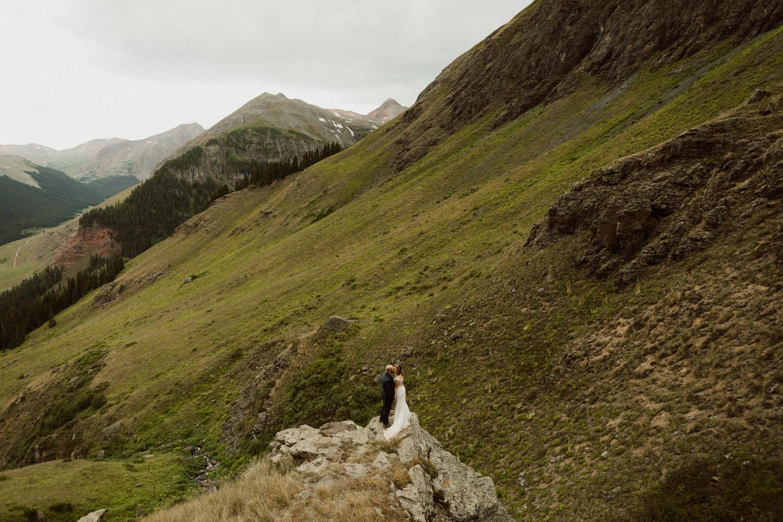 jeep-elopement-silverton-colorado-wedding-8.jpg
