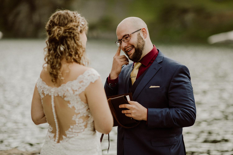 jeep-elopement-silverton-colorado-wedding-12.jpg