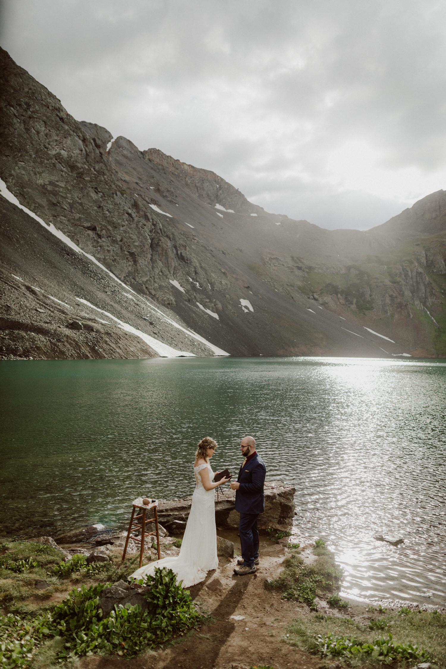 jeep-elopement-silverton-colorado-wedding-11.jpg