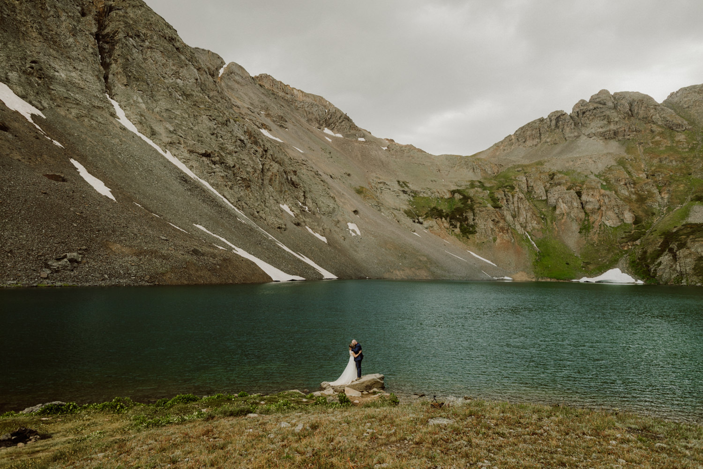 jeep-elopement-silverton-colorado-wedding-15.jpg