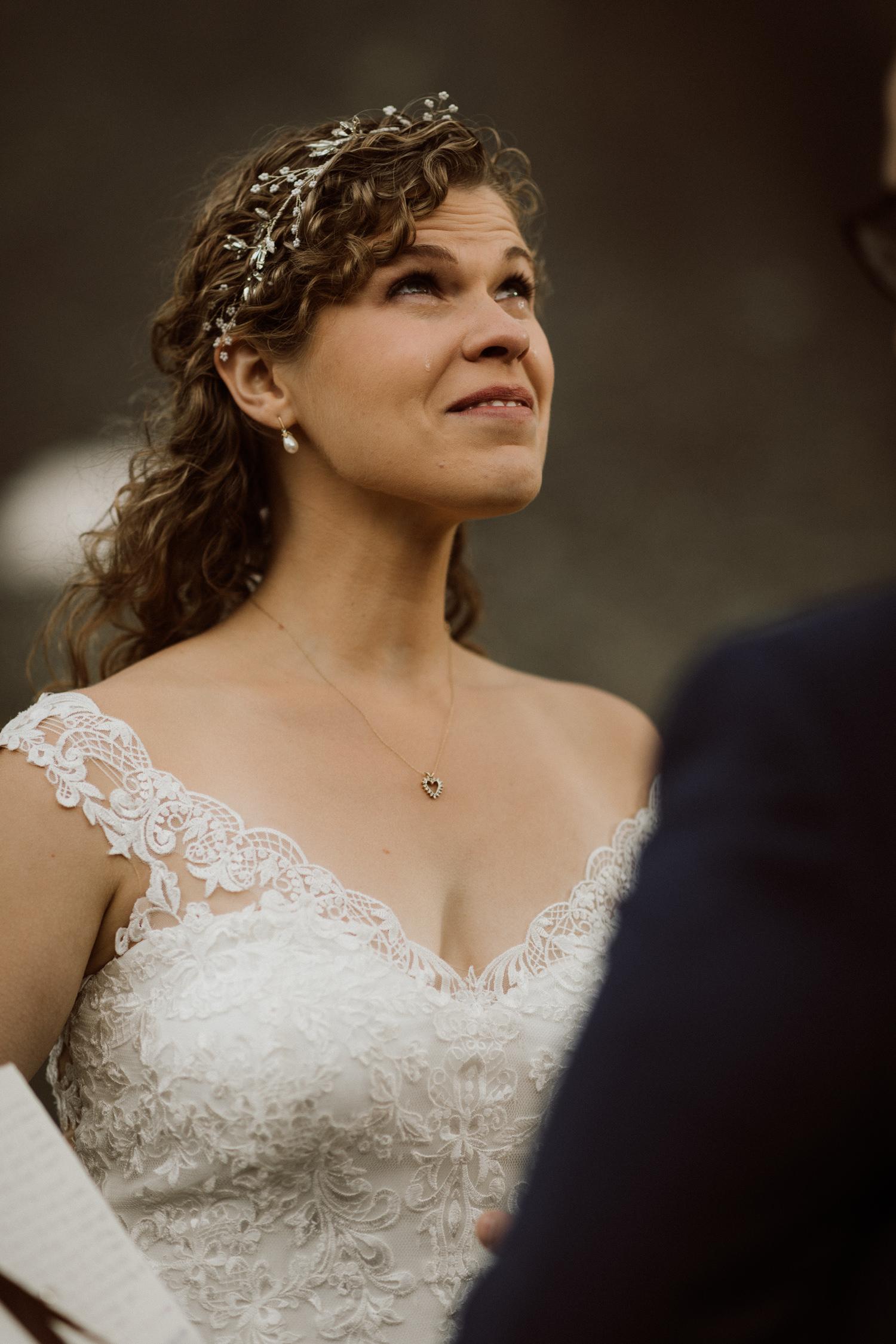 jeep-elopement-silverton-colorado-wedding-14.jpg