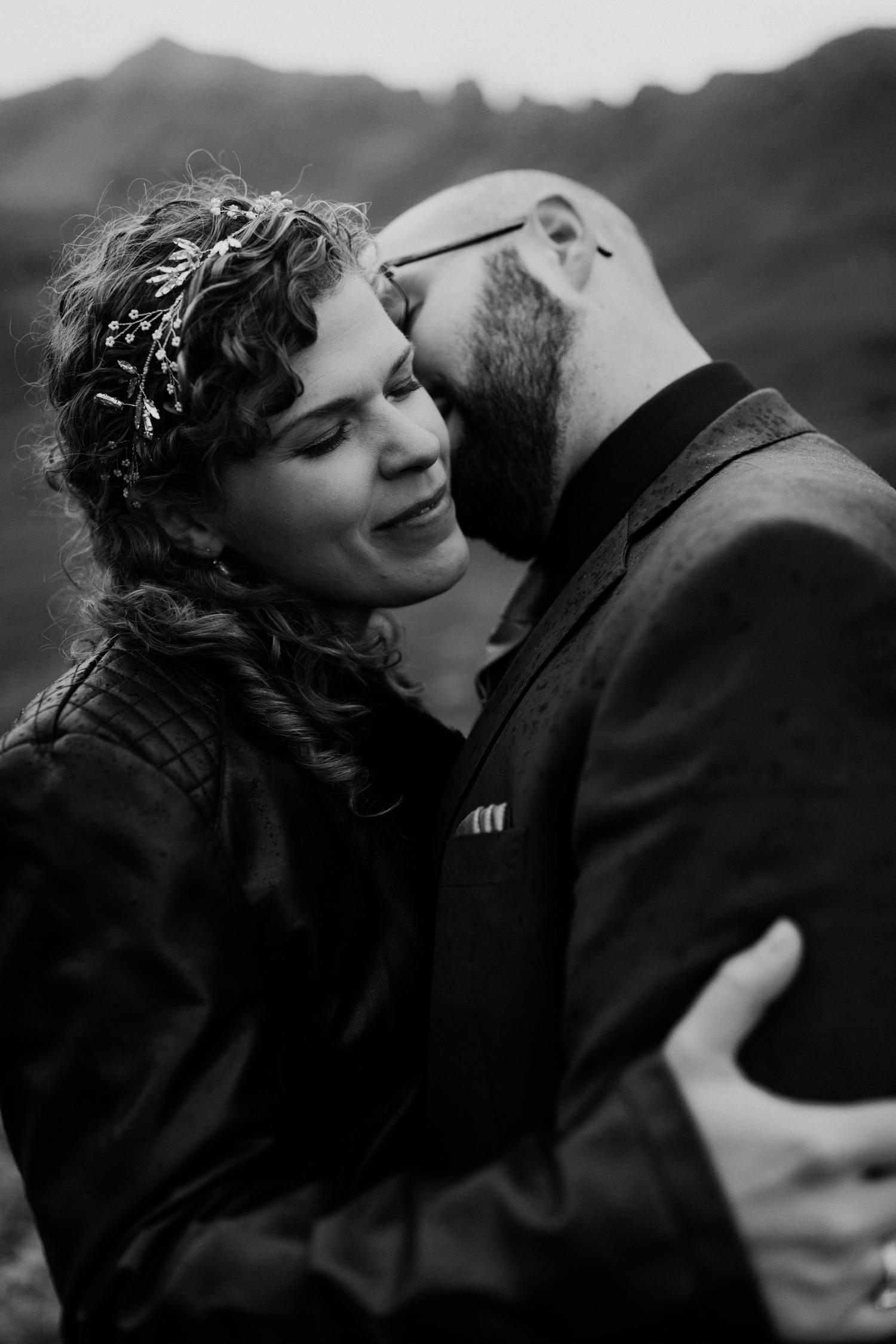 jeep-elopement-silverton-colorado-wedding-19.jpg