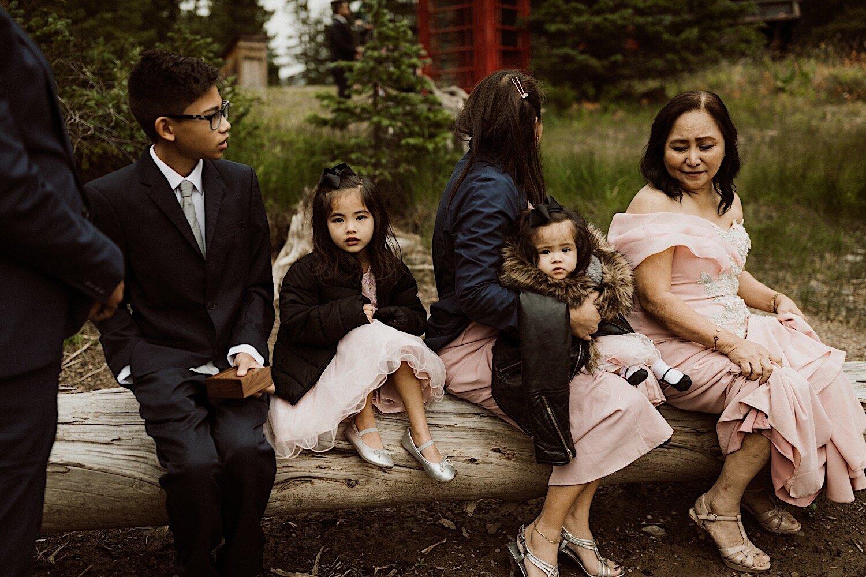 03_intimate-wedding-telluride-colorado-4.jpg