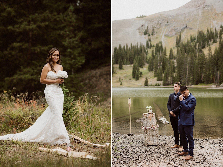 04_intimate-wedding-telluride-colorado-6_intimate-wedding-telluride-colorado-5.jpg