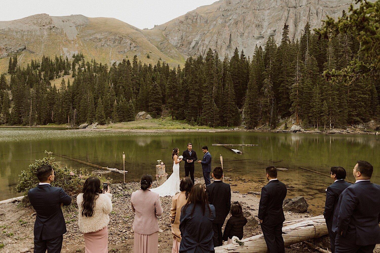 05_intimate-wedding-telluride-colorado-14.jpg