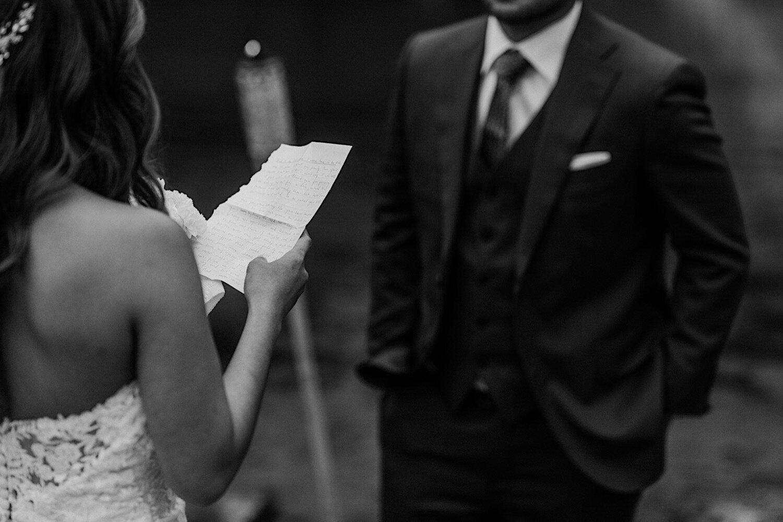 06_intimate-wedding-telluride-colorado-9.jpg