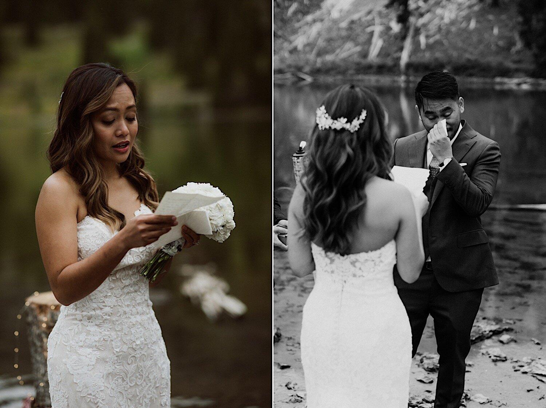 07_intimate-wedding-telluride-colorado-11_intimate-wedding-telluride-colorado-10.jpg