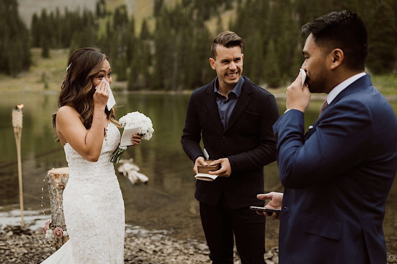 08_intimate-wedding-telluride-colorado-12.jpg