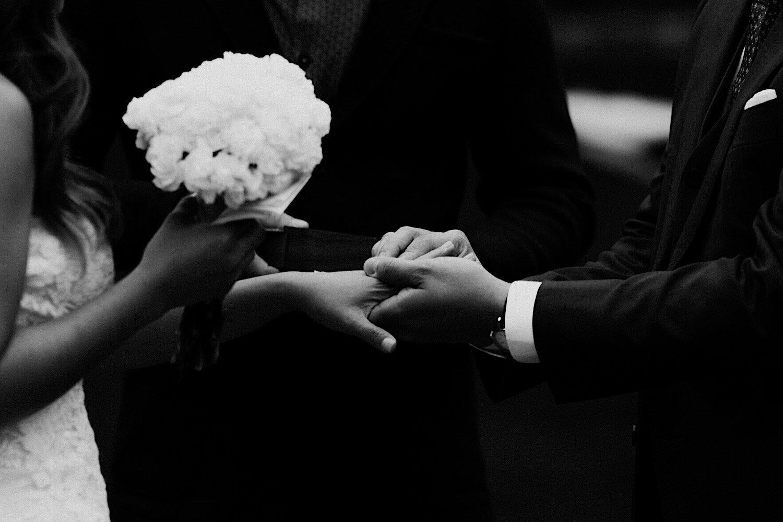 09_intimate-wedding-telluride-colorado-15.jpg
