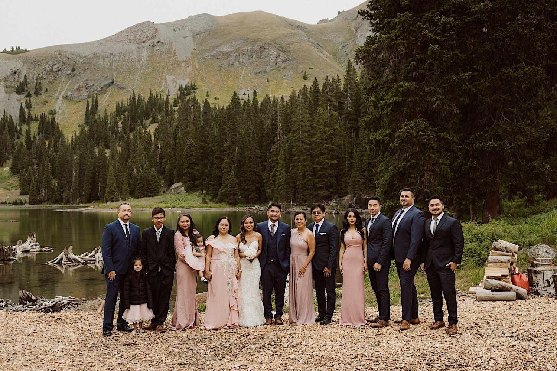 11_intimate-wedding-telluride-colorado-17.jpg