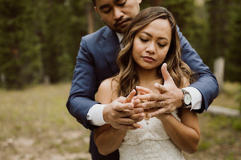 13_intimate-wedding-telluride-colorado-22.jpg