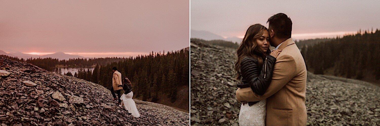 19_intimate-wedding-telluride-colorado-33_intimate-wedding-telluride-colorado-32.jpg