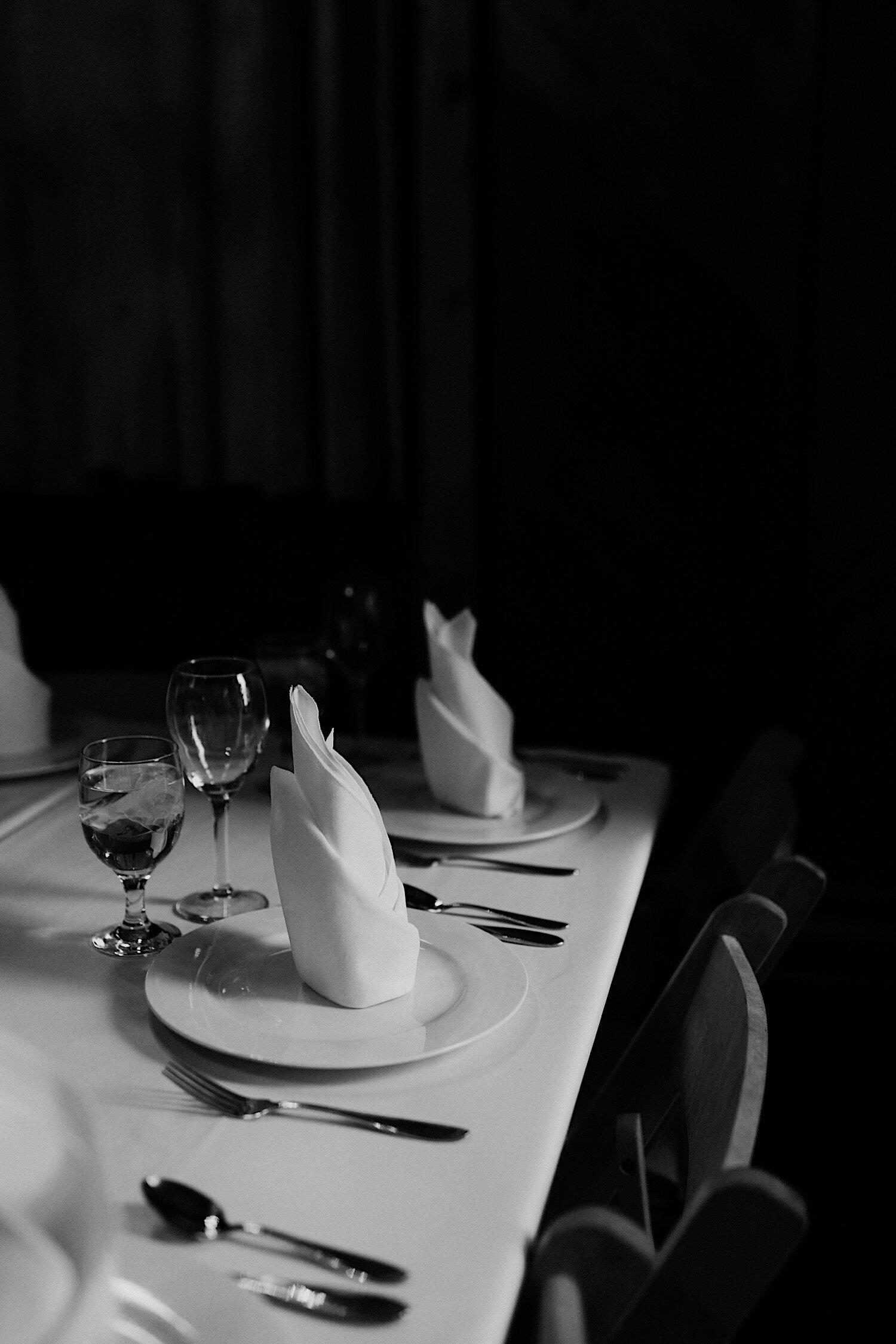 20_intimate-wedding-telluride-colorado-18.jpg