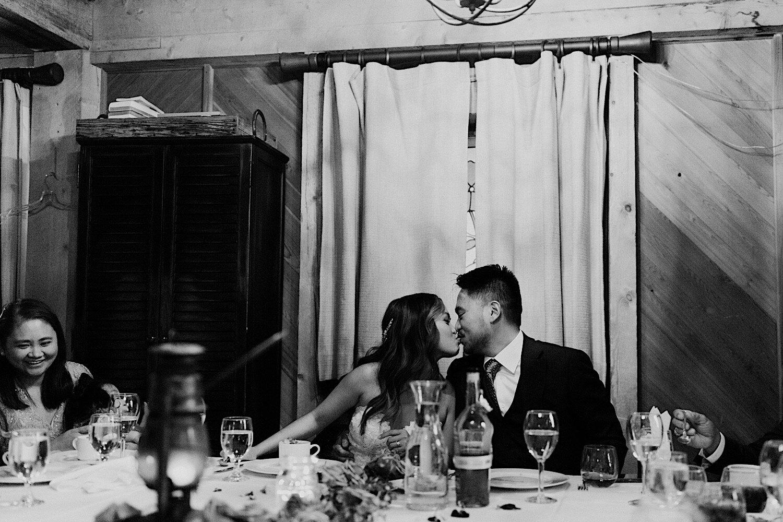 21_intimate-wedding-telluride-colorado-31.jpg