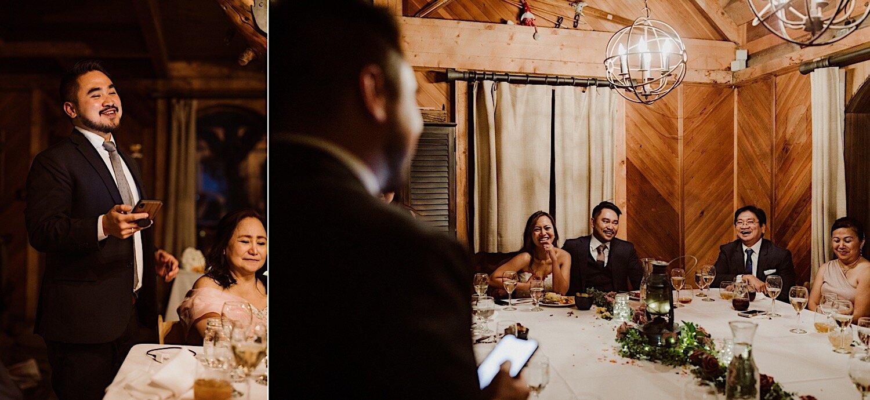 22_intimate-wedding-telluride-colorado-34_intimate-wedding-telluride-colorado-35.jpg