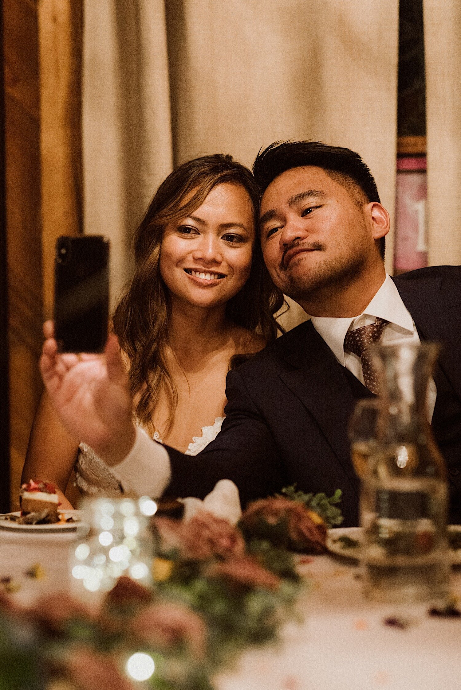 24_intimate-wedding-telluride-colorado-37.jpg