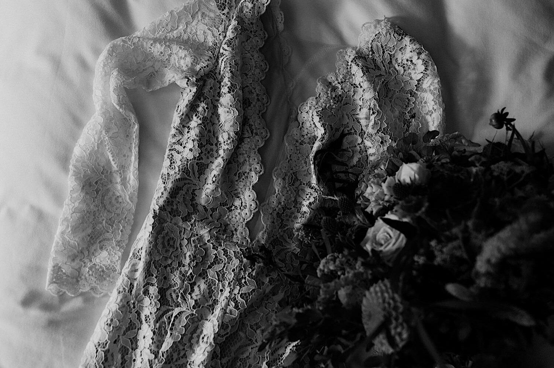 01_adventurous-telluride-colorado-elopement-1.jpg
