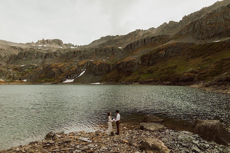 09_adventurous-telluride-colorado-elopement-12.jpg