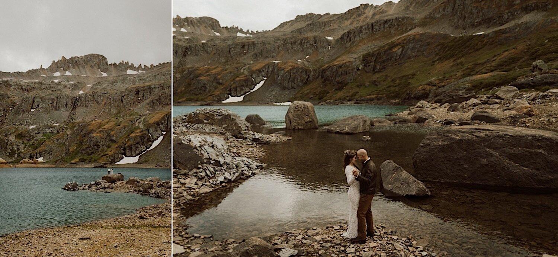 18_adventurous-telluride-colorado-elopement-24_adventurous-telluride-colorado-elopement-25.jpg