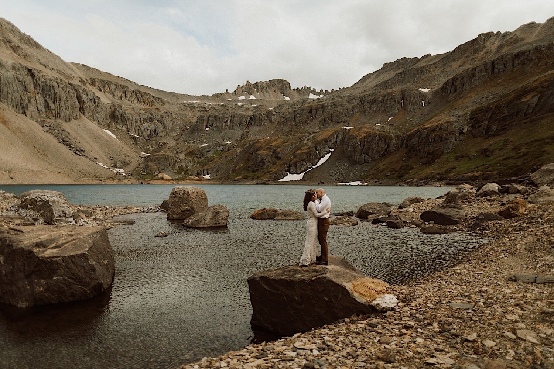 19_adventurous-telluride-colorado-elopement-26.jpg