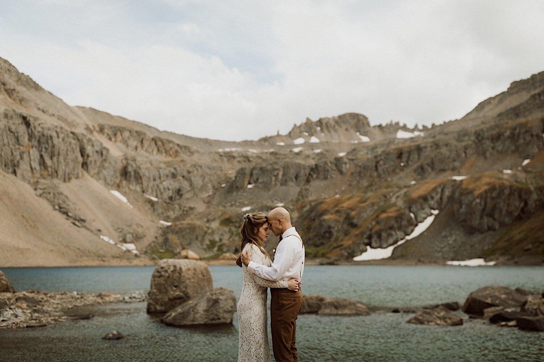20_adventurous-telluride-colorado-elopement-27.jpg
