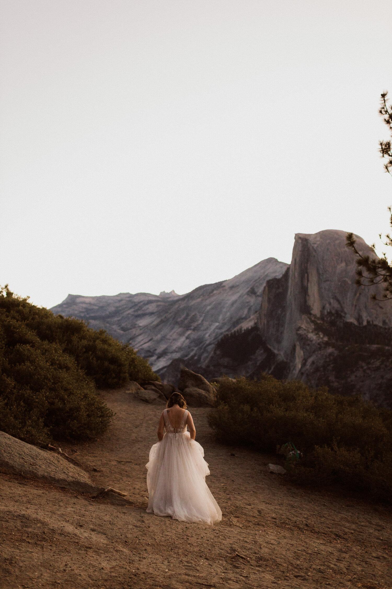 adventure-wedding-yosemite-national-park-2.jpg