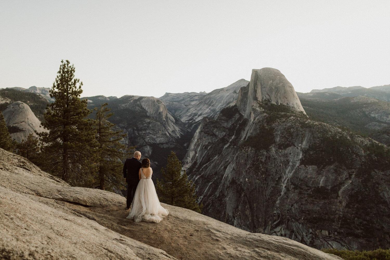 adventure-wedding-yosemite-national-park-5.jpg