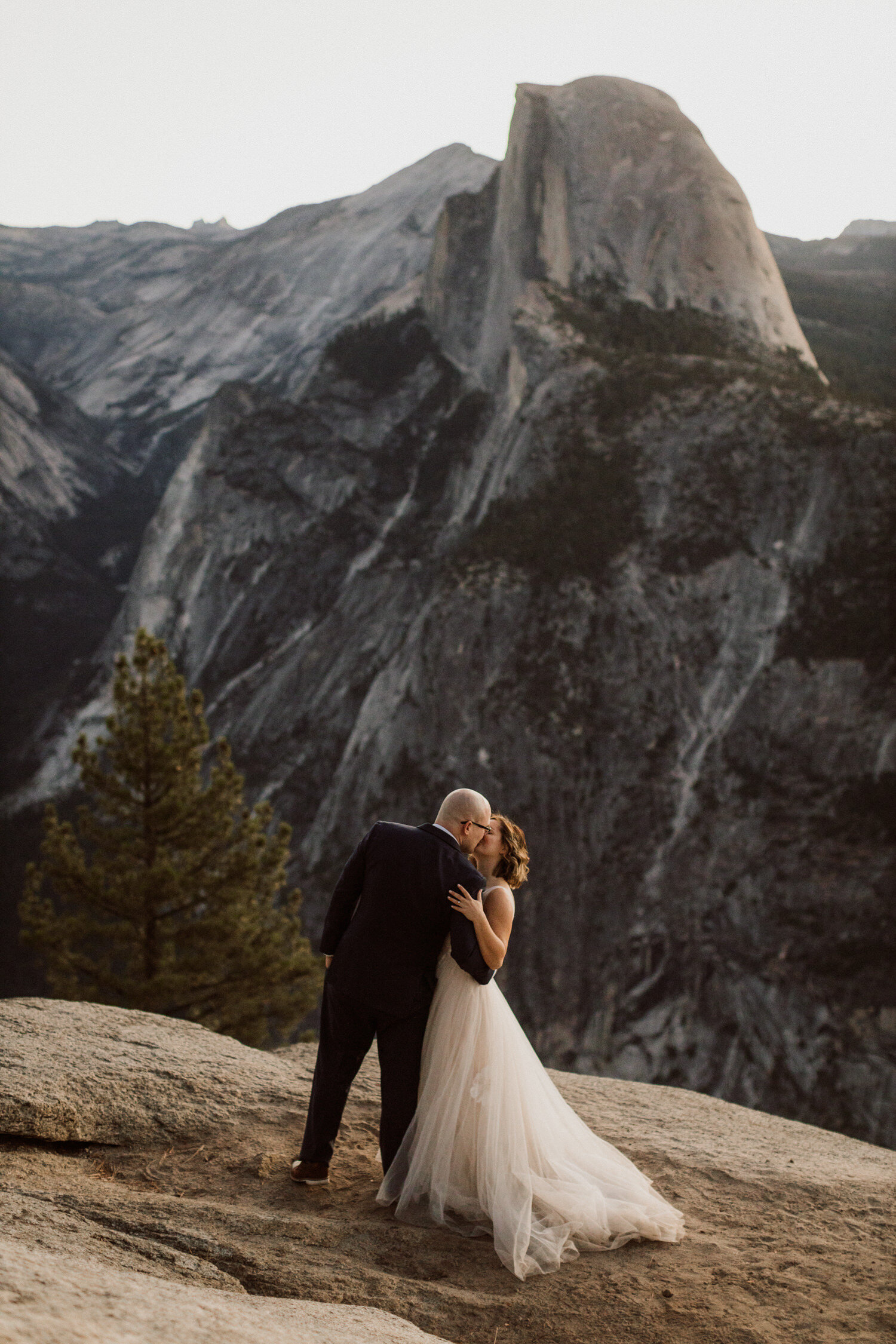 adventure-wedding-yosemite-national-park-4.jpg