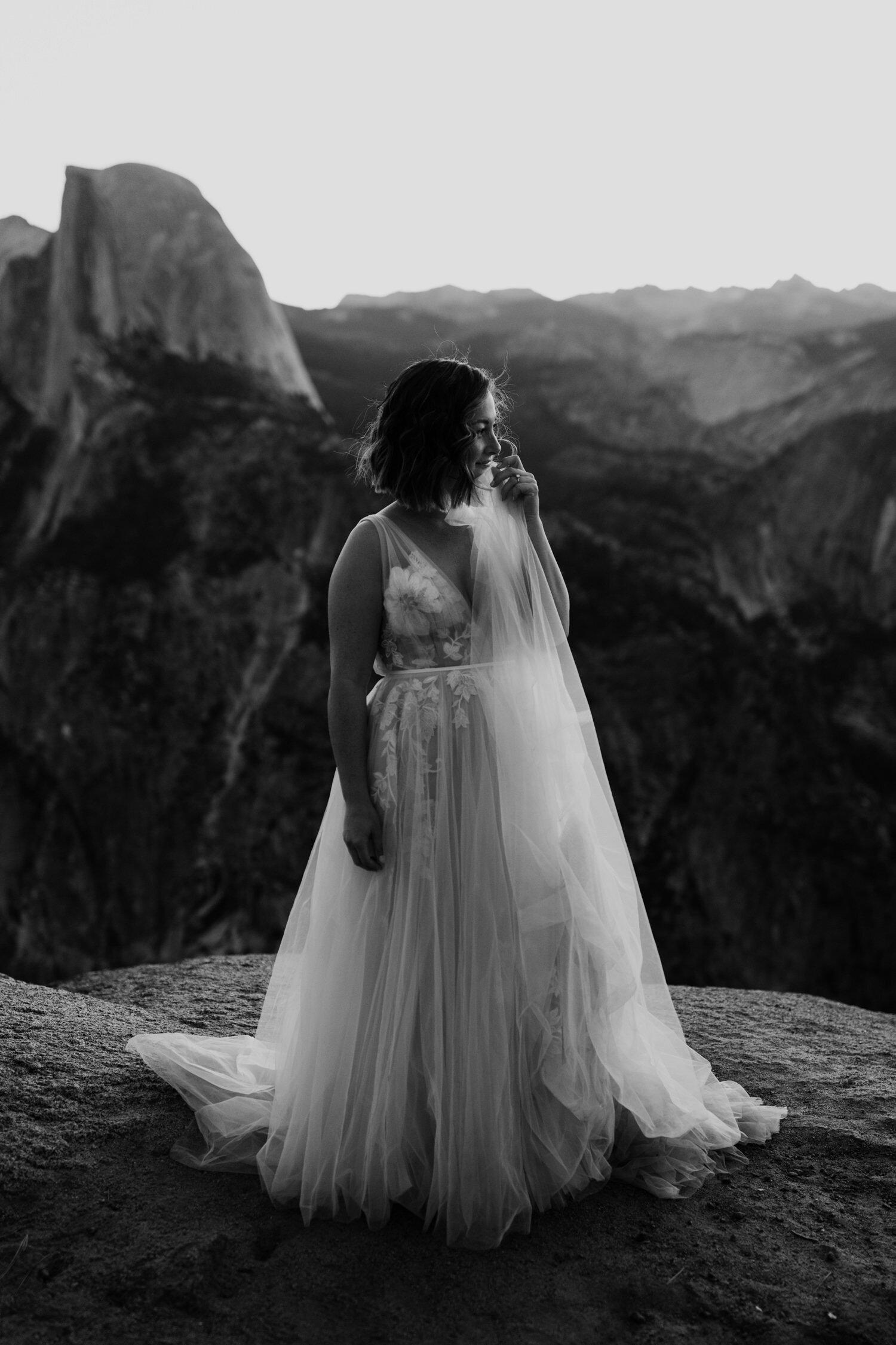 adventure-wedding-yosemite-national-park-6.jpg