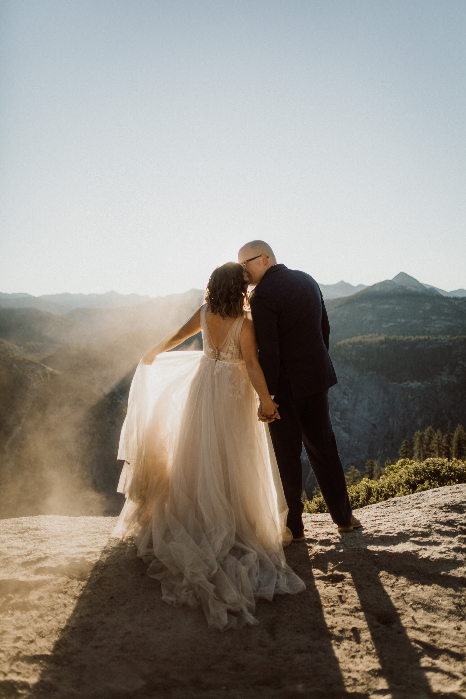 adventure-wedding-yosemite-national-park-9.jpg