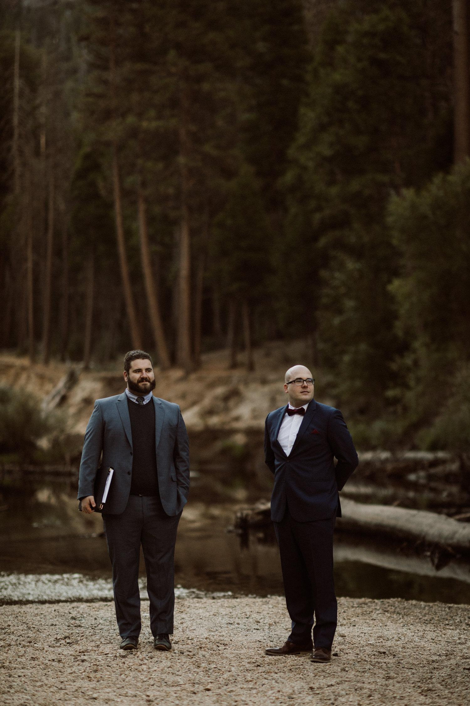 adventure-wedding-yosemite-national-park-13.jpg