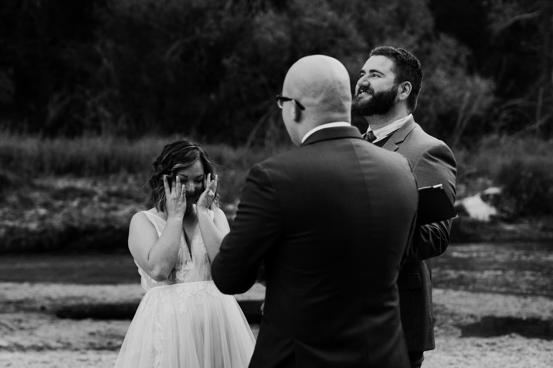 adventure-wedding-yosemite-national-park-16.jpg