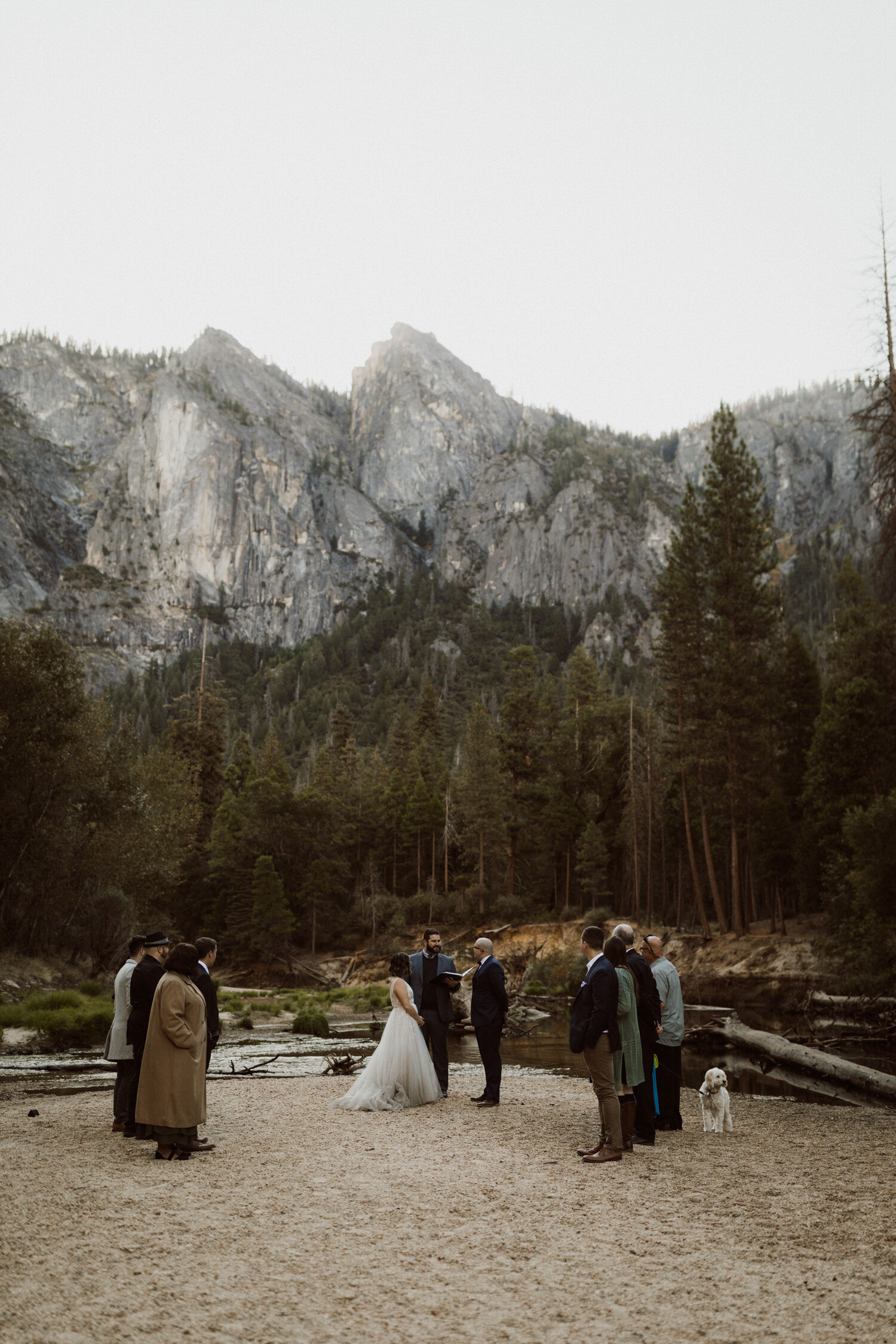adventure-wedding-yosemite-national-park-14.jpg