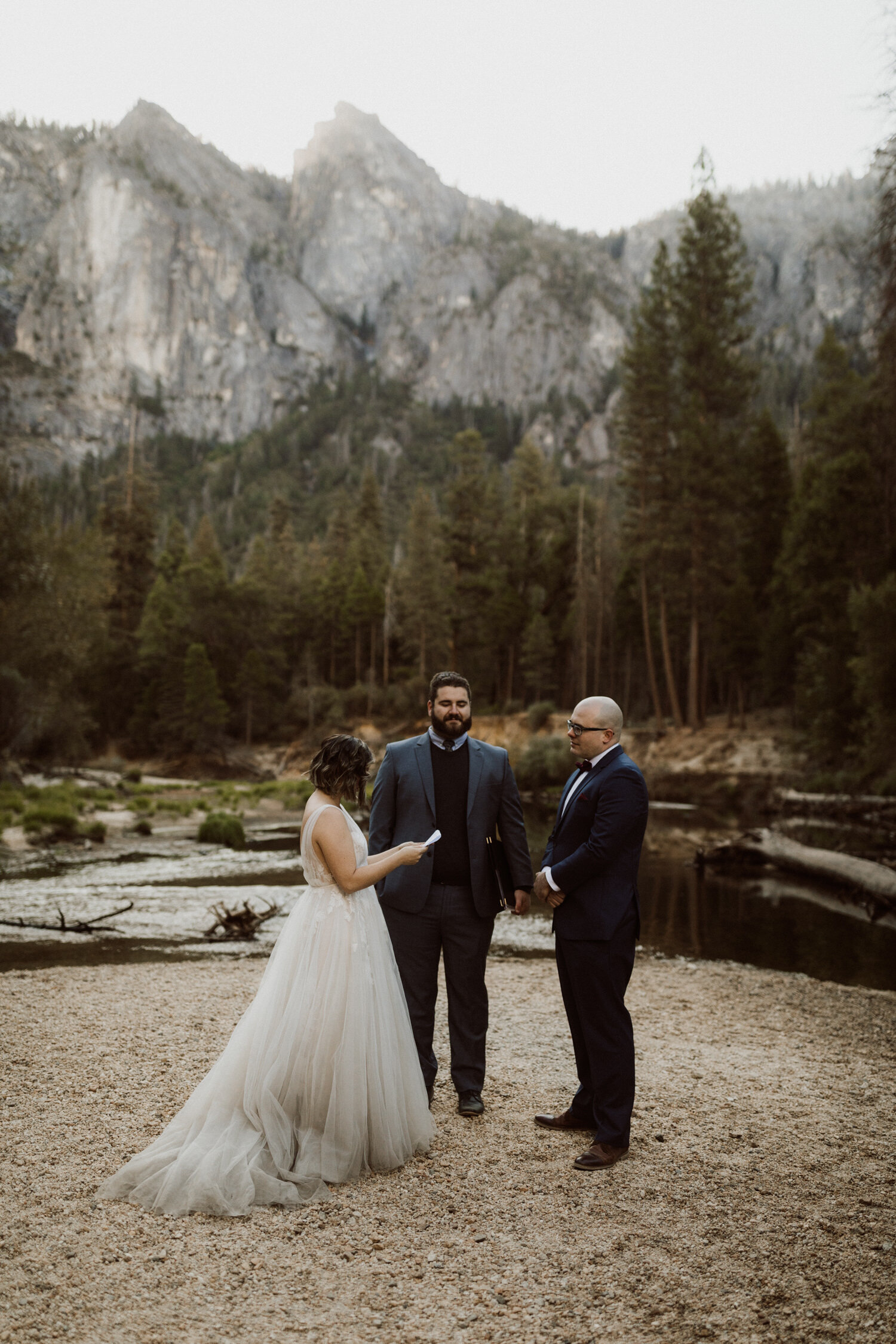 adventure-wedding-yosemite-national-park-17.jpg
