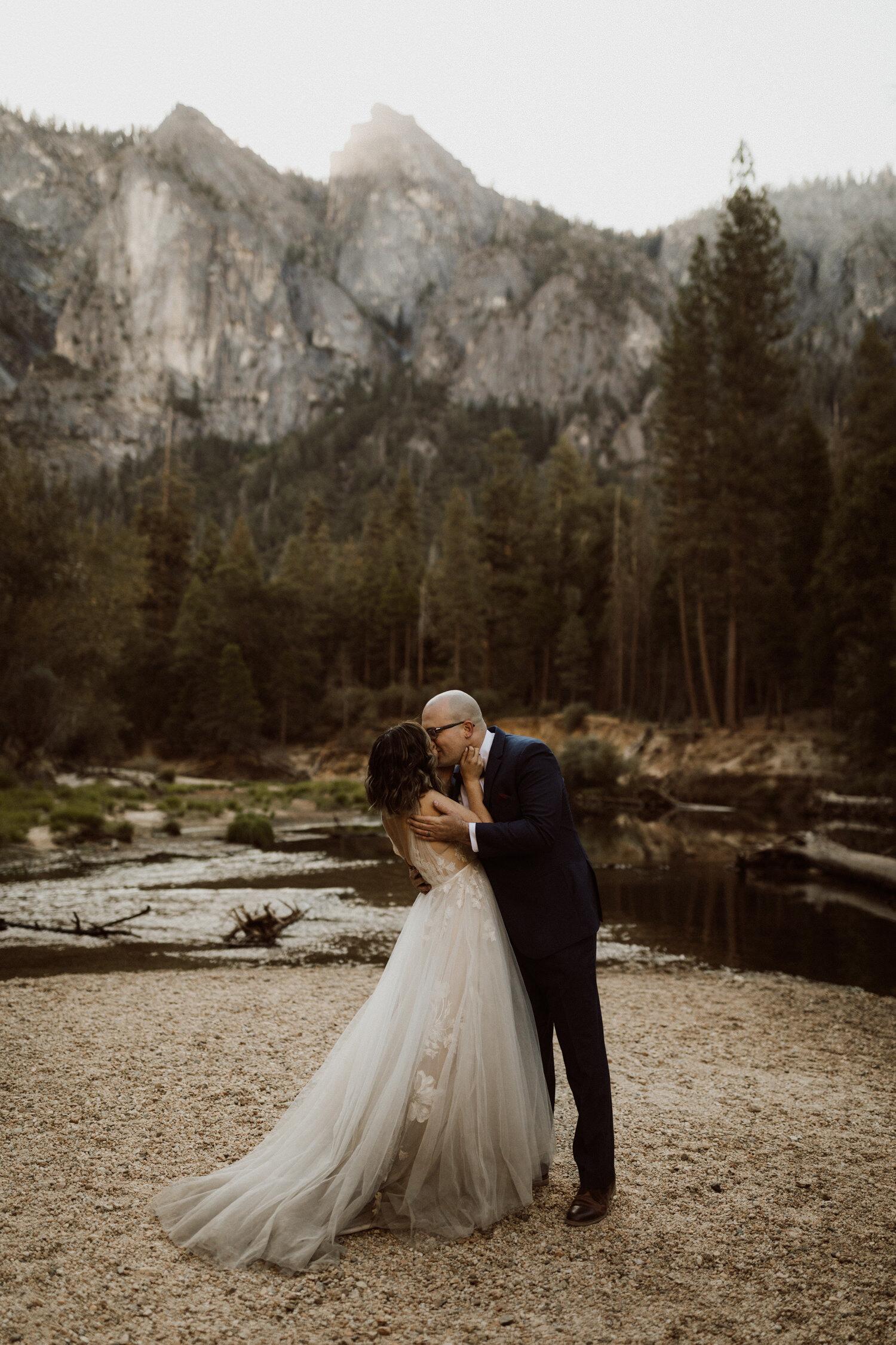 adventure-wedding-yosemite-national-park-19.jpg