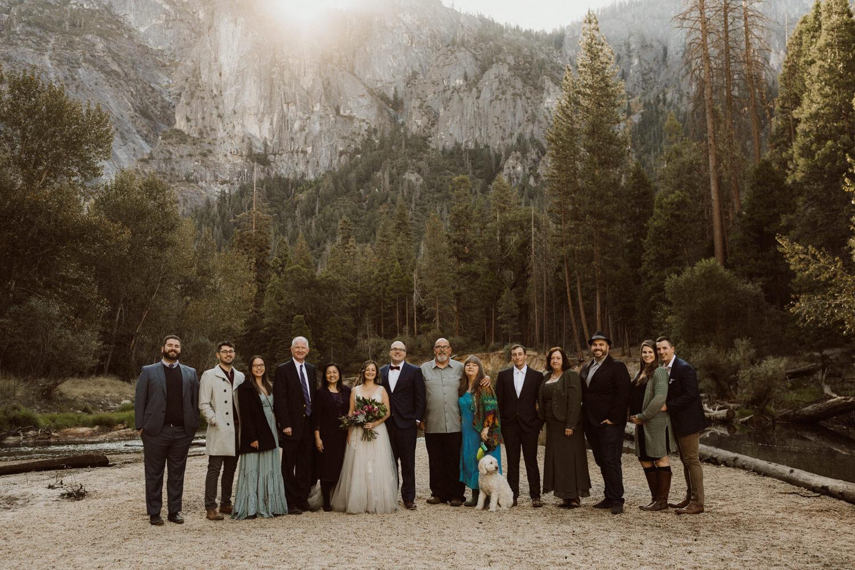 adventure-wedding-yosemite-national-park-20.jpg