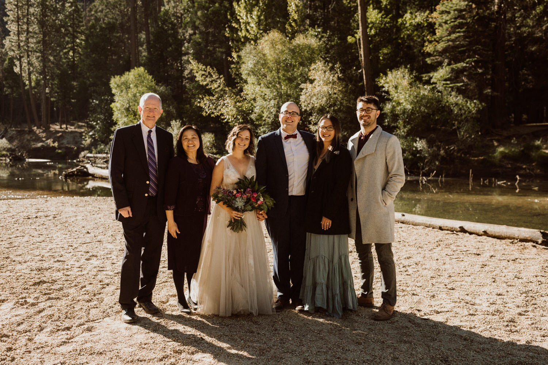 adventure-wedding-yosemite-national-park-22.jpg