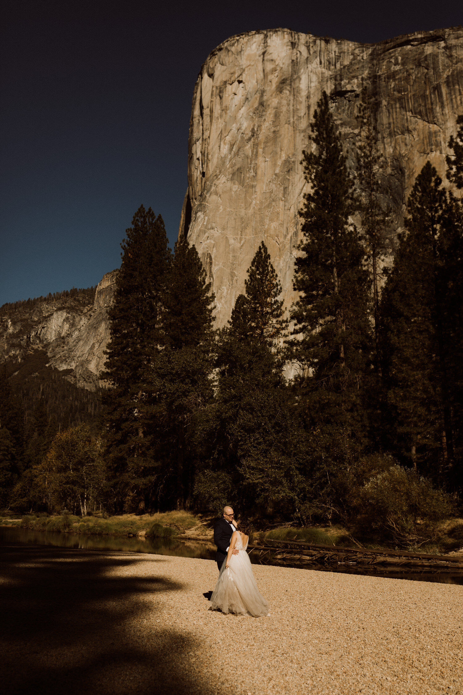 adventure-wedding-yosemite-national-park-23.jpg