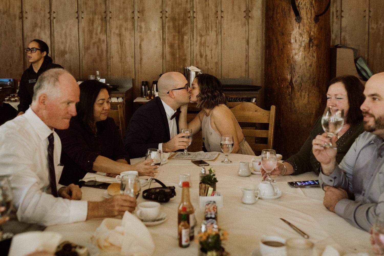 adventure-wedding-yosemite-national-park-26.jpg