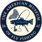 american-museum-of-fly-fishing-logo.jpg
