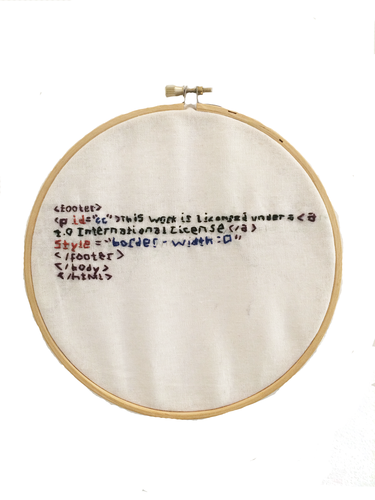 embroidery2.png